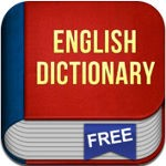 English Free for iOS