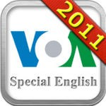 VOA News Special English 2011 Lite for iOS