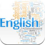 English exam college test for iOS