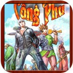 Novel KungFu for iOS