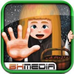 The Little Match Girl for iOS