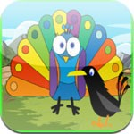 Crow and for iOS