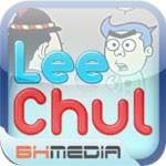 Lee Chul for iOS