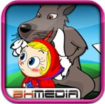 Little Red Riding Hood for iOS