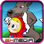 Little Red Riding Hood HD for iPad