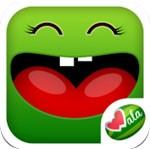 Vitamin laugh for iOS