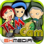 Tam Cam HD for iPad