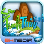 Son Tinh Thuy Tinh for iOS