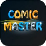 King comics for iOS