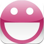 Haivl.com: see photos and clip comedy for iOS