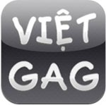 VietGag for iOS