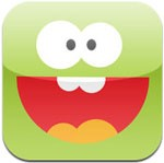 Grinned for iOS