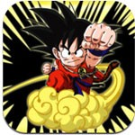 Dragon Ball full for iOS