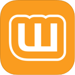 Wattpad for iOS