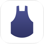 Blue Apron for iOS