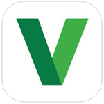 Vinabook Reader for iOS