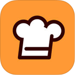 Cookpad for iOS