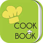 Cook every day for iOS
