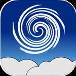 Manga Storm for iOS