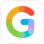Gerty for iOS