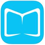 Miki Ebook for iOS