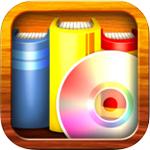 Audiobooks for iOS