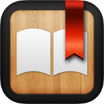 Ebook Reader for iOS