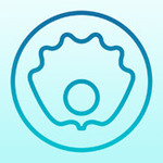 Oyster for iOS