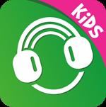 Odigo Kids for iOS