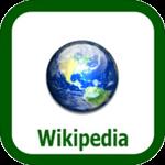 Wiki Offline Free for iOS
