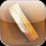 36 philanderer for iOS