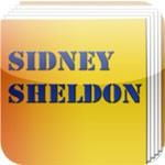 Stories Sidney Sheldon for iOS