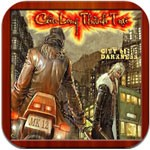 Kowloon City Camp series for iOS