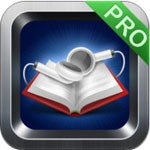 Stories Audio Pro for iOS