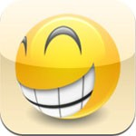 Laugh every day for iOS