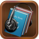 Audio Stories for iOS