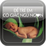 For children with sleep for iOS