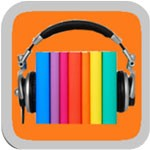 Audiobooks for iOS