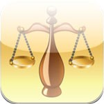 The business law for iOS
