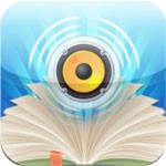 Audio Books for iOS