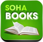 Sohabooks for iOS