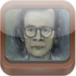 Trinh Cong Son - These articles collectibles for iOS