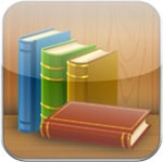 World of books for iOS