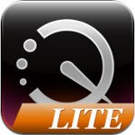 QuickReader Lite for iOS