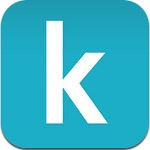 Kobo Books for iOS