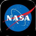 NASA for iOS