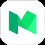 Medium for iOS