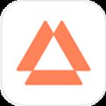 Prismatic for iOS