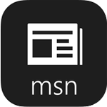 MSN News for iOS