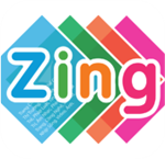 Zing.vn for iOS